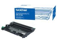 Original Drum Kit Brother DR2100