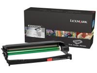 Original Drum Kit Lexmark E250X22G