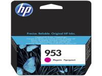 Original Tintenpatrone magenta HP F6U13AE/953 magenta