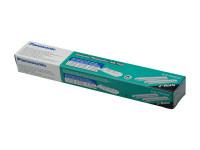 Original Thermo-Transfer-Rolle Panasonic KXFA52X schwarz