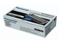 Original Drum Kit Panasonic KXFAD412X