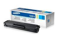 Original Toner schwarz Samsung MLTD101SELS/101 schwarz