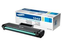 Original Toner Samsung MLTD1042S/1042S schwarz