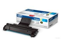 Original Toner schwarz Samsung MLTD1082SELS/1082S schwarz