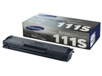 Original Toner Samsung MLTD111S/111S schwarz