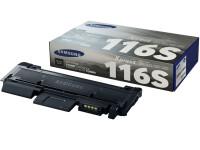 Original Toner Samsung MLTD116S/116 schwarz