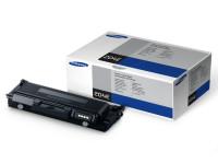 Original Toner Samsung MLTD204E/204E schwarz