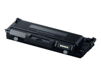 Original Toner schwarz Samsung MLTD204UELS/204U schwarz