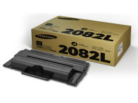 Original Toner schwarz Samsung MLTD2082LELS/2082L schwarz