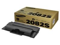 Original Toner schwarz Samsung MLTD2082SELS/2082S schwarz