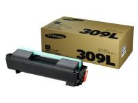 Original Toner Samsung MLTD309L/309L schwarz