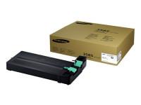 Original Toner schwarz Samsung MLTD358SELS/D358S schwarz