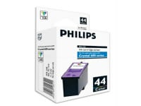 Original Druckkopf color Philips PFA544/906115314101 color