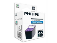 Original Druckkopf color Philips PFA546/906115314301 color
