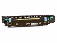 Original Fuser Kit HP Q7503A