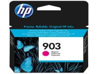 Original Tintenpatrone magenta HP T6L91AE/903 magenta