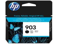 Original Tintenpatrone schwarz HP T6L99AE/903 schwarz