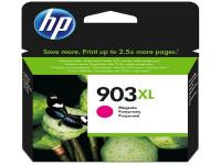 Original Tintenpatrone magenta HP T6M07AE/903XL magenta