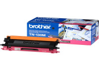 Original Toner magenta Brother TN130M magenta