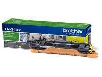 Original Toner Brother TN243Y gelb