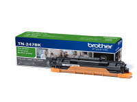 Original Toner Brother TN247BK schwarz