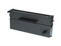Bild fuer den Artikel RB-EPS21bk: Alternativ Farbband EPSON ERC 21 B C43S015432 in schwarz