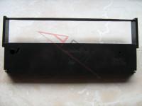 Alternativ-Nylonband fuer Epson ERC-31-B / C43S015369 schwarz