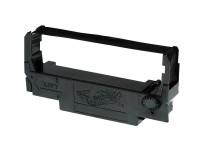 Bild fuer den Artikel RB-EPS38bk: Alternativ Farbband EPSON ERC 38 B C43S015374 in schwarz