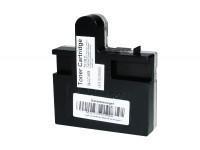 Bild fuer den Artikel RT-SAM680: Alternativ-Resttonerbehaelter SAMSUNG W506 / CLTW506SEE