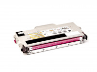 Alternativ-Toner fuer Brother TN-04 magenta