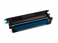 Alternativ-Toner fuer Brother TN-135 cyan