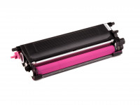 Alternativ-Toner für Brother TN-135 magenta