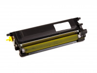 Alternativ-Toner fuer Brother TN-135 gelb