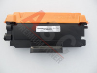 Alternativ-Toner fuer Brother TN-2010 XL-Version schwarz