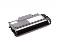 Alternativ-Toner fuer Brother TN-2210 XL-Version schwarz
