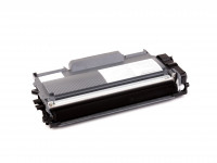Alternativ-Toner fuer Brother TN-2220 XL-Version schwarz