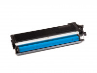 Alternativ-Toner fuer Brother TN-230 cyan