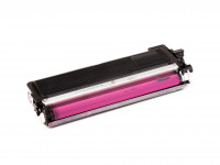 Alternativ-Toner fuer Brother TN-230 magenta