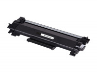 Alternativ-Toner für BROTHER TN2420 XL-Version schwarz