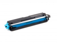Alternativ-Toner fuer Brother TN-245 cyan