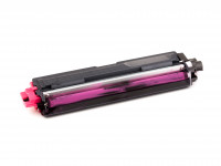 Alternativ-Toner fuer Brother TN-245 magenta