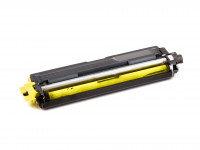Alternativ-Toner fuer Brother TN-245 gelb