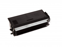 Alternativ-Toner fuer Brother TN-3060 XL-Version schwarz