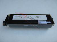 Alternativ-Toner fuer Brother TN-3230 XL-Version schwarz