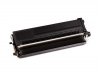 Alternativ-Toner für Brother TN-325 schwarz