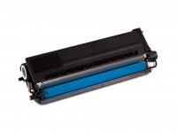 Alternativ-Toner fuer Brother TN-325 cyan