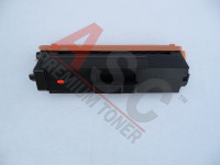Alternativ-Toner fuer Brother TN-320 magenta