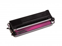 Alternativ-Toner fuer Brother TN-325 magenta