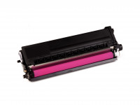 Alternativ-Toner für Brother TN326M magenta