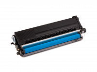 Alternativ-Toner fuer Brother TN-328 cyan